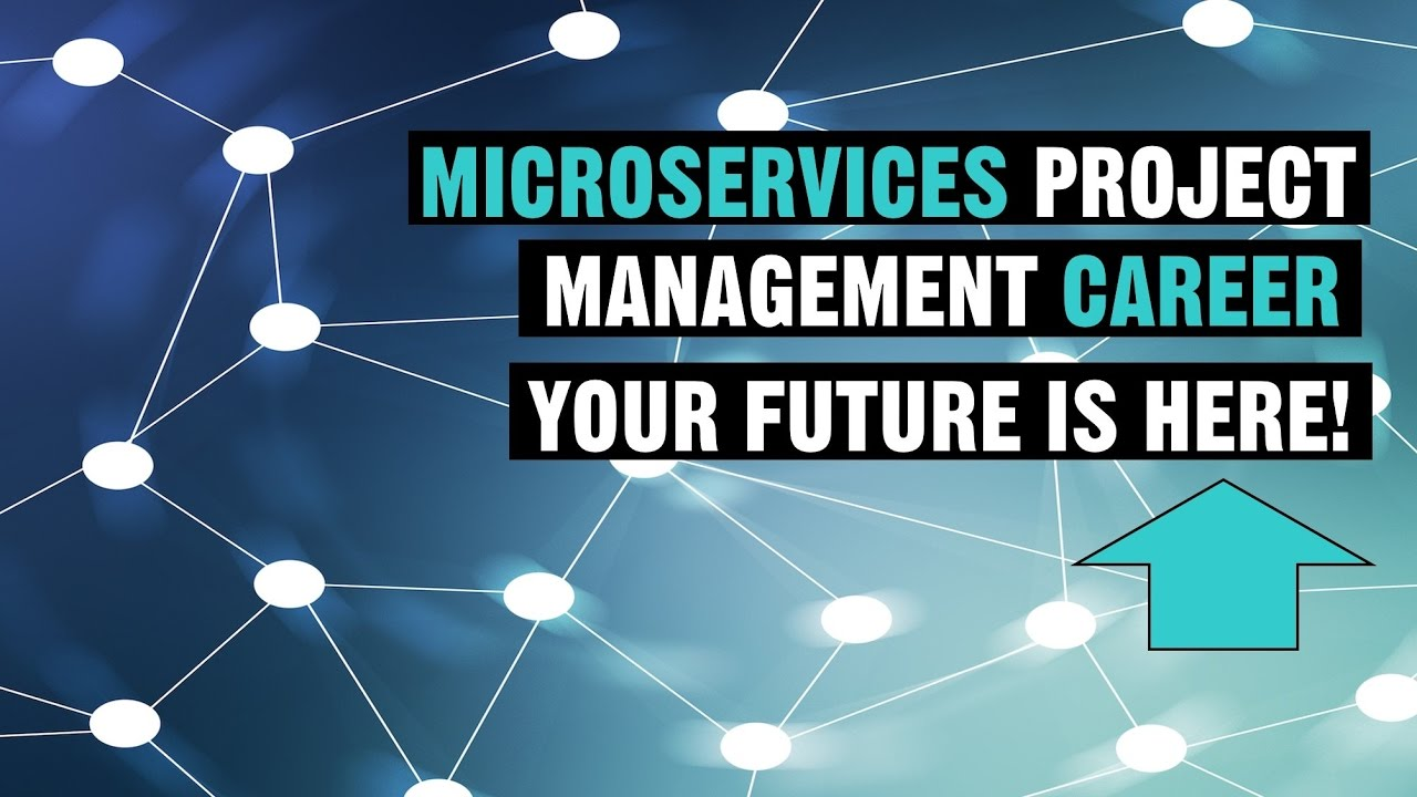 Microservices certification certified microservices professional microservices certification certified microservices professional free online course xflitez Image collections