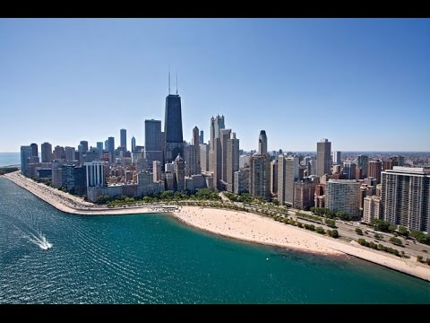 What is the best hotel in Chicago IL? Top 3 best Chicago hotels as voted by travelers