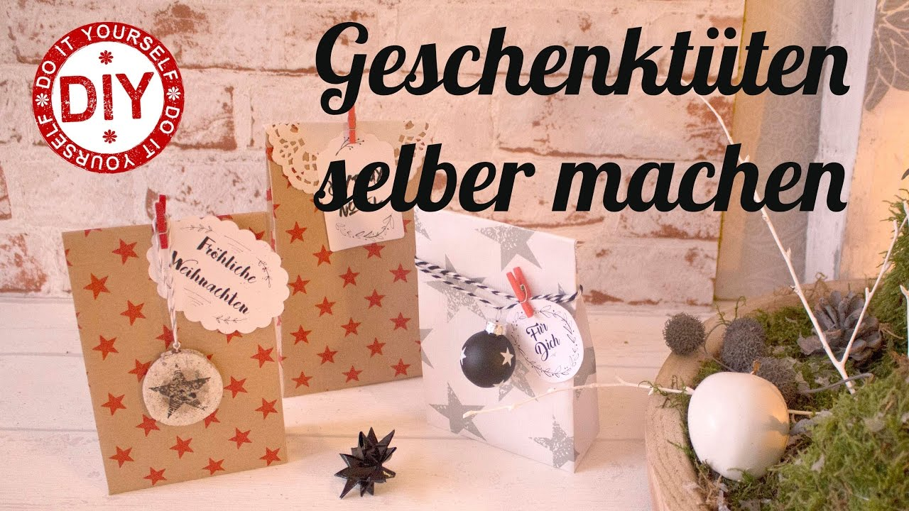 how to geschenkt ten selber machen i deko inspirationen by patricia morgenthaler mrs shabby. Black Bedroom Furniture Sets. Home Design Ideas