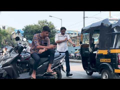 Samjhdaar Kaun ? {Short Flim 2019} Altamash Production
