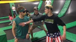 Socal Pro Wrestling
