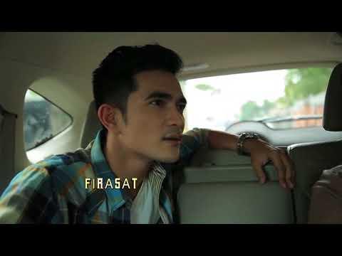 Datangi Calon Mertua, Adi Malah Dimaki-maki | FIRASAT EPS 3 (1/3)