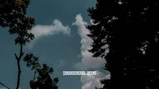 """Download Kupuja""""( gudang lagu)"""