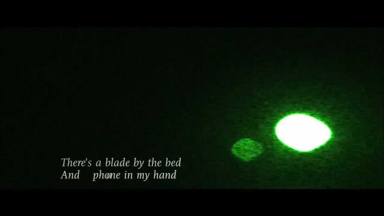 Goodnight Moon - Shivaree (lyrics) - YouTube