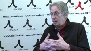 Entrevista a James W. Heisig, especialista en filosofía oriental