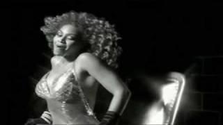 Video Beyonce ft Kanye West - Ego (Second Version) download MP3, 3GP, MP4, WEBM, AVI, FLV Agustus 2018