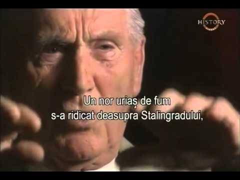 Stalingrad  1  The Attack
