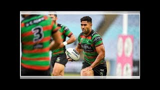 Jennings braces for family matters against Eels|| NEWS US TODAY
