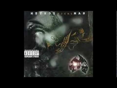 Method Man - All I Need (HD)