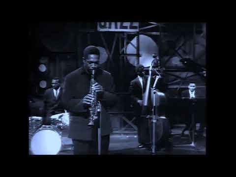John Coltrane Quartet *