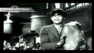 Remembering legendary singer Mukesh on his 90th birth anniversary
