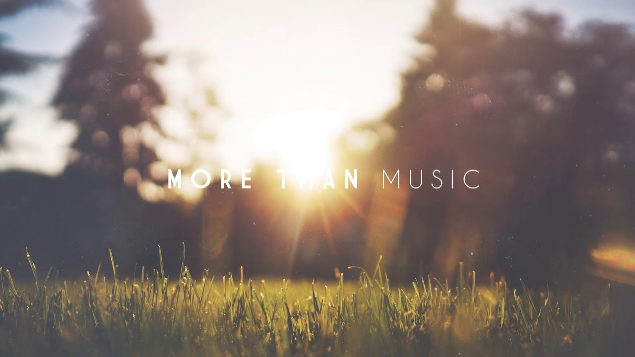 Kevin D. Jimison - Early Morning Praise [CC Lyrics]