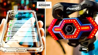 10 NEXT LEVEL GADGETS YOU CAN BUY NOW ON AMAZON | Gadgets under Rs100, Rs500, Rs10k
