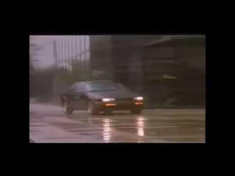 Chevrolet Corsica & Beretta 1989 Estados Unidos