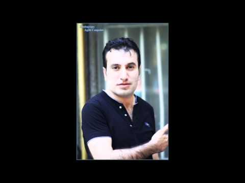Fatih Çakar - Hele Bakın Kim Gelmiş (Official Video)