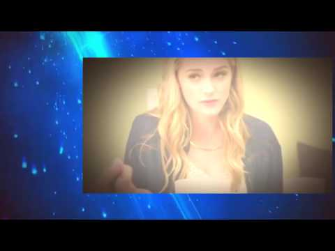 Emma's Chance Complet Film