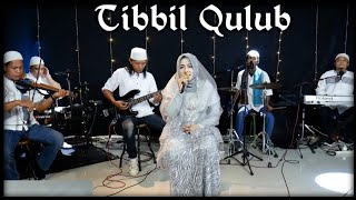 Sholawat Tibbil Qulub - Lusiana Safara