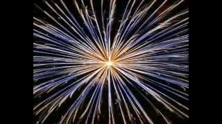 Bisser Kirow - Wie wird das Jahr