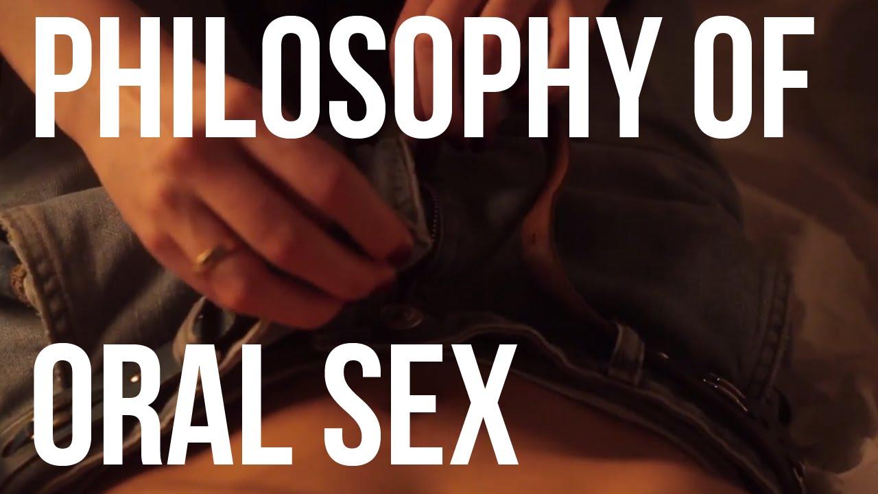 Sex oral
