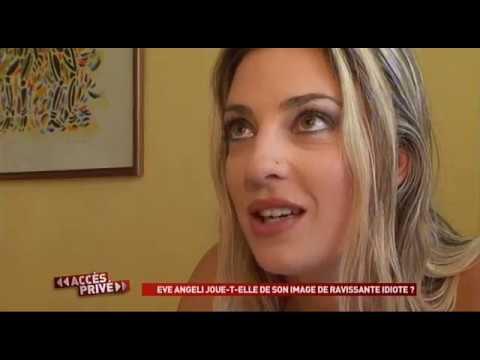 """""""Parcours au Quai d'Orsay"""" : à la rencontre des hommes et des femmes qui y travaillentde YouTube · Durée:  3 minutes 32 secondes"""