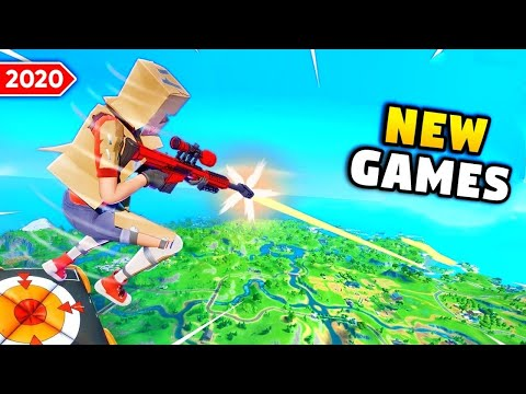 Top 10 Best New Android & IOS Games Of June 2020 | Top 10 New Android Games 2020 #6
