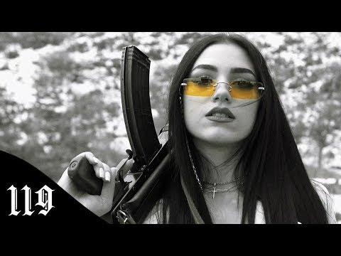 UNCLE SAM ft. AZVTOS - ΣΦΑΙΡΑ 1€ (Music Video)