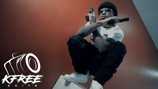 RoadRunner GlockBoyz Tez - Mc Gusto (Official Video) Shot By @Kfree313