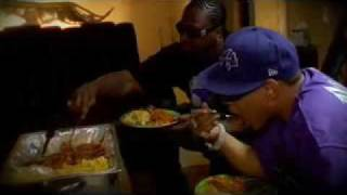 Project Pat Feat Oj Da Juiceman & Three 6 Mafia - Keep It Hood (Official Video)