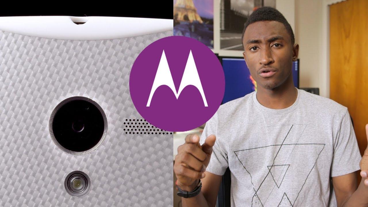 Google Sells Motorola: Explained!
