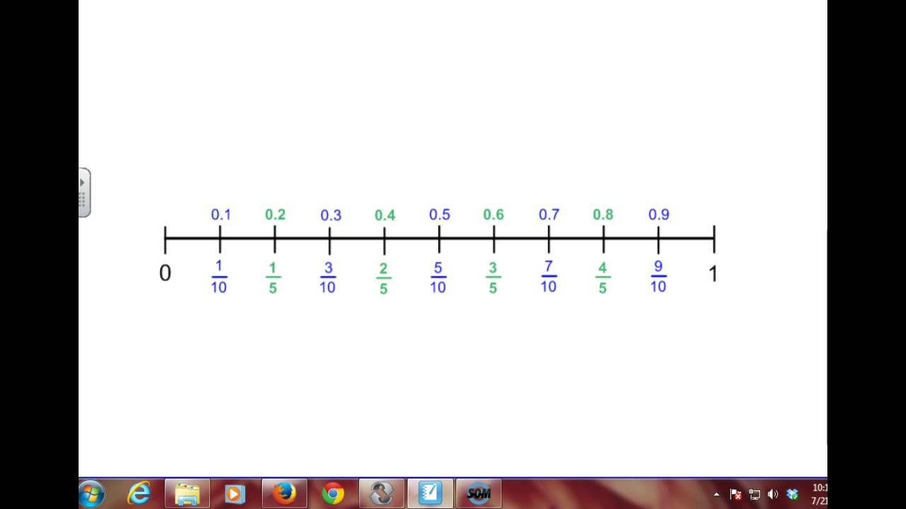http://MathSkillBuilder.org/compare_fractions.html Compare ...