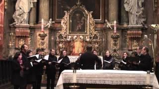 Carlo Gesualdo da Venosa : Illumina faciem tuam