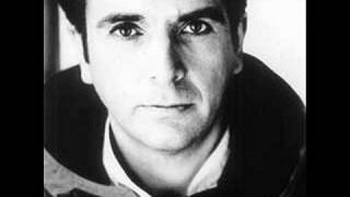 Peter Gabriel - Strawberry Fields Forever (Beatles cover)