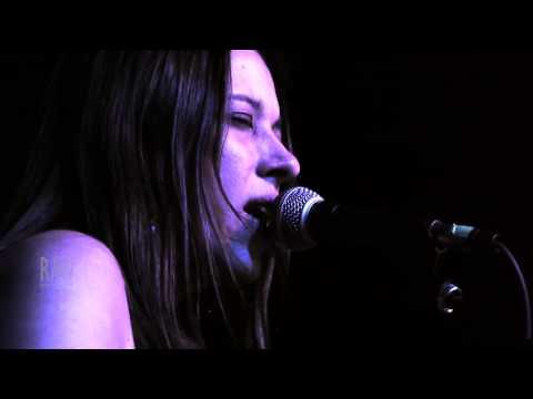 Midnight Mockingbird