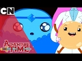 Adventure Time | Bun Bun | Cartoon Network