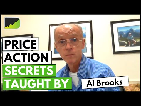 the-best-price-action-trader-in-the-world!---al-brooks-|-trader-interview