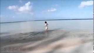 松本さゆき 海辺で着替え 松本さゆき 検索動画 11
