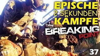 ARMA 3: BREAKING POINT #037 [HD+] - schnellster Tod evaaaa! | Let