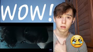 Baixar Duncan Laurence - Arcade - Official Music Video - The Netherlands   Eurovision 2019 REACTION (WOW!)