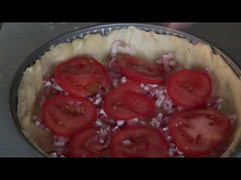 recette#28:quiche-aux-lardons-sans-lactose