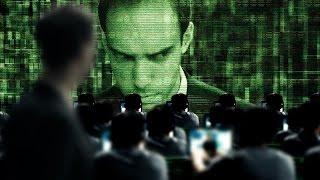 «الأخ الأكبر يراقبك»: خطة الصين للتحكم في هَمْسِ مواطنيها بحلول عام 2020 - ساسة بوست
