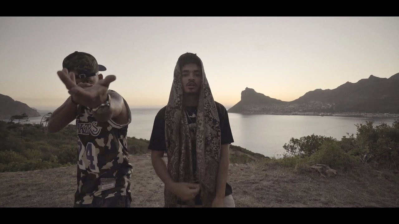 """Download Shane Eagle """"AMMO"""" Ft. YoungstaCPT - Official Video (Explicit)"""