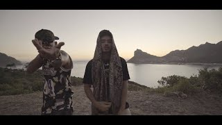 Shane Eagle AMMO Ft. YoungstaCPT - Official Video (Explicit)