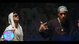 Video Bad Bunny x Gigolo & La Exce - Sexto Sentido (Video Oficial) download MP3, 3GP, MP4, WEBM, AVI, FLV November 2017