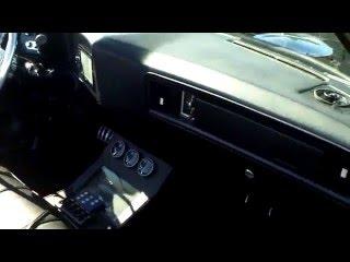 73 Delta 88 Vert On Asantis With Memphis Audio System