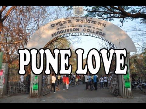 Pune Diaries   City Roads   Part 1   Bike Ride   Rains   Pune Love   Punekars   Memories   Fun