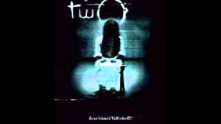 The Ring 2 - Music from the End Credits