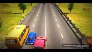 Traffic Şarkıları