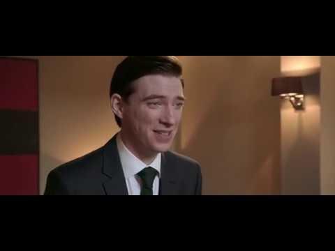 nyúl pèter teljes film magyarul letöltés