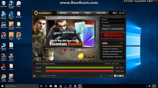 How To Download BlackShot SEA Online?(http://bs.playone.asia/migration/index.php subscribe to my gaming channel :) https://www.youtube.com/channel/UCE1jZlDNCXu1z_ZRoylg2BA Thanks For 2K ..., 2015-09-03T11:12:41.000Z)