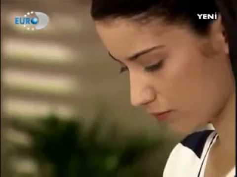 Nice Turkish Song اغنية تركى جميلة